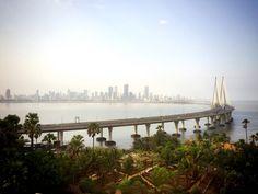 Mumbai Maharashtra [1024 x 768]