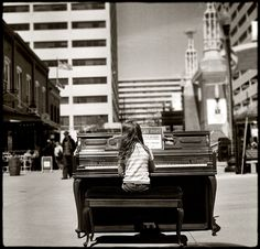 Market Square, Knoxville TN