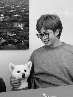 Jimin 95, Jimin Selca, Jungkook Selca, Bts Taehyung, Yoongi Bts, Jung Hoseok, Kim Namjoon, Applis Photo, Bts Photo