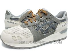 http://www.nikejordanclub.com/asics-gel-lyte-3-womens-beige-xmas-deals-uk20161185.html ASICS GEL LYTE 3 WOMENS BEIGE XMAS DEALS UK20161185 Only $44.00 , Free Shipping!