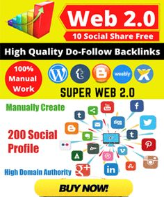 Free SEO Tools - Best All in One Free-SEO-Tools.org - 2021