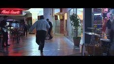 City Calm Down - Rabbit Run (Official Music Video) #citycalmdown #music #musicvideo #indie #indiemusic