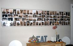 How To: Make a Plexiglas Wall Display        Use in playroom to protect maps from kiddy fingers