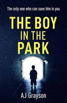 The Boy in the Park: The gripping psychological thriller ... https://www.amazon.co.uk/dp/B01N43I825/ref=cm_sw_r_pi_dp_x_RVWSybPBZTGG7