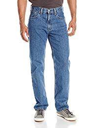 Levi's Men's 516 Silm Straight Fit Jean Men's Jeans, Mom Jeans, Mens Fashion Magazine, Fashion Wear, Fit, Pants, Clothes, Style, Guys Jeans