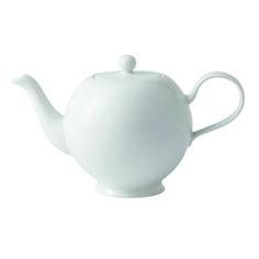 Tea Story Teapot