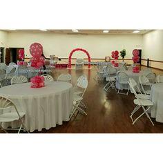 Baby Shower, Furniture, Home Decor, Baby Sprinkle Shower, Homemade Home Decor, Baby Sprinkle, Home Furnishings, Interior Design, Baby Showers