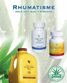 FOR RHUMATISME Forever Living Business, Forever Aloe, Forever Living Products, Aloe Vera Gel, Personal Care, Natural, Board, Health, Creative