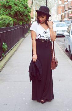 Une Promenade en Ville. – Shirley's Wardrobe | Fashion & Lifestyle Blog | By Shirley B. Eniang