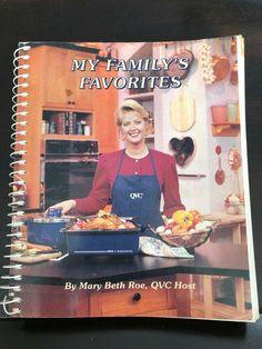 97 Best Qvc Hosts Images Qvc Hosts Qvc Shopping Go Shopping