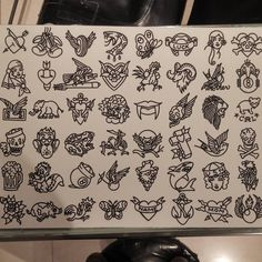 13 Tattoos, Mini Tattoos, Finger Tattoos, Unique Tattoos, Body Art Tattoos, Tattoo Drawings, Small Tattoos, Sleeve Tattoos, Tattoos For Guys