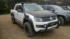 Vw Amarok, Vw Pickup Truck, 4x4, Cool Trucks, Offroad, Ranger, Volkswagen, Toyota, Camping