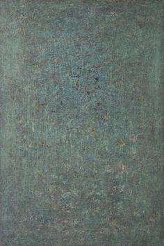 Rebecca Purdum - Manganese