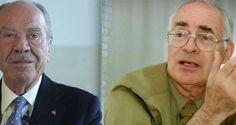 Campomaiornews: Campomaiorenses Mário Ruivo e Rui Nabeiro agraciad...
