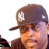 Bruse Wane Sends His Respects & Confirms Sean Price Will Be On His Project [Video] | THATSENUFF.COM