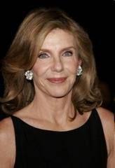 Jill Clayburgh, 1944-2010