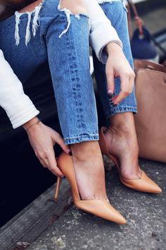 itisafinemess:  fashion | via Tumblr on We Heart It.