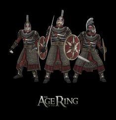 Medieval Armor, Medieval Fantasy, My Fantasy World, Fantasy Art, O Hobbit, Armor Concept, 3d Artwork, Elder Scrolls, Middle Earth