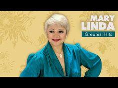 Greek Music, Greatest Hits, Music Videos, Youtube