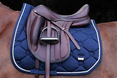 www.pegasebuzz.com | Equestrian Fashion : PS of Sweden, spring-summer collection 2016