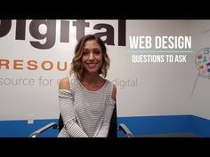 It is no secret that the success of your website play a large role in the success of your business. Consider asking these questions before hiring a web design team to be sure you are making the best decision for your company. Questions To Ask, This Or That Questions, Internet Marketing, Boston, Web Design, Success, Play, Website, Business