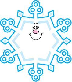 SNOWFLAKE7.jpg (304×346)
