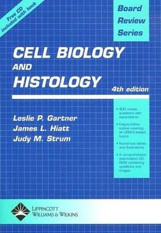 Rapid Review Histology And Cell Biology Pdf