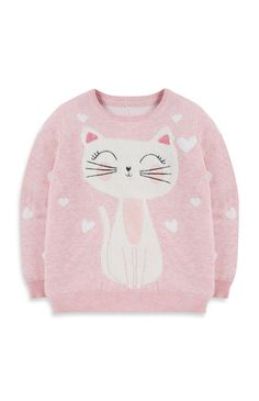 32 Ideas Fashion Girl Pink For 2019 Baby Girl Pajamas, Baby Girl Tops, Carters Baby Girl, Hippie Baby, Outfits Niños, Kids Outfits, Primark Kids, Fashion Kids, Girl Fashion