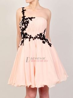 lace homecoming dress, homecoming dresses!!!<3