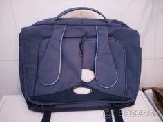 ŠKolská taška - 1