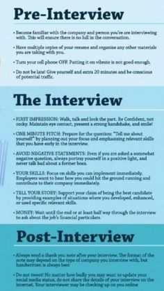 Your resume defines your career. Get the best job offer with a professional resume written by a career expert. Our resume writing service is your chance to get a dream job! Get more interviews today with our professional resume writers. Job Interview Answers, Job Interview Preparation, Job Interview Tips, Behavioral Interview Questions, Job Interviews, Preparing For An Interview, Practice Interview Questions, Teacher Interview Outfit, Teacher Interviews