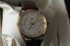 Omega Seamaster, Mad Men, Omega Watch, 1970s, Accessories, Ebay, Jewelry