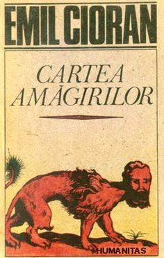 Cartea Amagirilor (Book of Delusions)