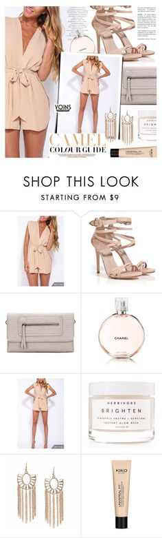 """""""Yoins"""" by noviii ❤ liked on Polyvore featuring Le Silla, Herbivore, Zara, yoins, yoinscollection and loveyoins"""
