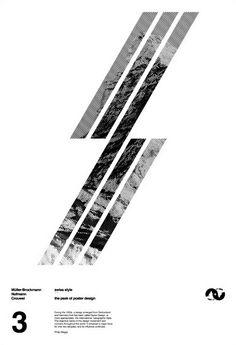 I love the minimal design. The peak of poster design — Duane Dalton Poster Design, Poster Layout, Graphic Design Layouts, Web Design, Graphic Design Posters, Graphic Design Typography, Graphic Design Illustration, Graphic Design Inspiration, Layout Design