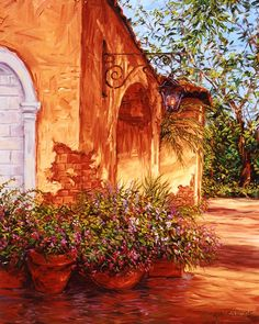 Google Image Result for http://charlesdickinson.net/artimages/tuscan-villa16x20.jpg