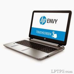 Best i7 Laptops in 2015