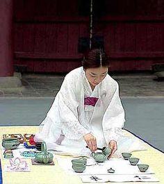 Cerimônia do Chá - Pesquisa Google
