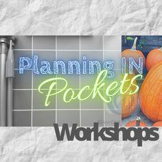 2020 PLANNER SOLUTIONS Tip Jars, Professional Tools, Pen And Paper, Workshop, Artisan, Neon Signs, Creative, Spotlights, Social Media
