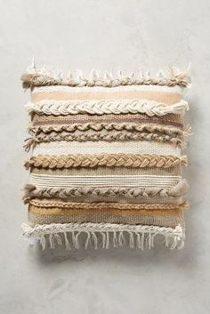 Anthropologie Braided & Woven Pillow https://www.anthropologie.com/shop/braided-woven-pillow?cm_mmc=userselection-_-product-_-share-_-A41796277