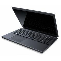Лаптоп Acer E1-510-29204G50MNKK http://shop.aitech-bg.com/laptopi-za-doma-i-ofisa-podhodqshti-kakto-za-igri-taka-i-za-rabota/laptop-acer-e1-29204g50mnkk-cena