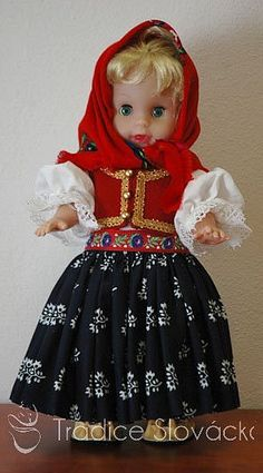 Krojované panenky – Tradice Slovácka, o.p.s. My Heritage, American Girl, Harajuku, Snow White, Aurora Sleeping Beauty, Costumes, Dolls, Disney Princess, Disney Characters