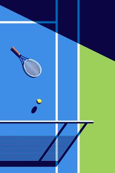 tennis wallpaper iphone #550464 Tennis Wallpaper, Sports Brands, Serena Williams, Tennis Racket