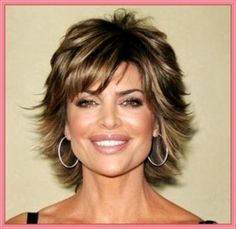 best medium length haircuts for women over 40