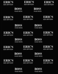 Red Carpet Backdrop, Event Banner, 60th Birthday, Repeat, Banners, Backdrops, How To Memorize Things, Gallery, Prints