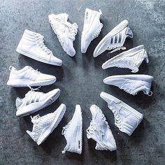 Kayla Itsines @kayla_itsines All white everyth...Instagram photo | Websta (Webstagram)