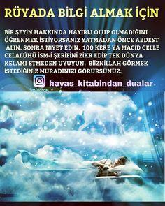 Allah Islam, Islam Quran, La Ilaha Illallah, Cute Animals Images, Sufi, Istanbul, Prayers, Wisdom, Motivation