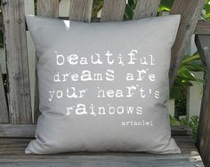 Hey, I found this really awesome Etsy listing at https://www.etsy.com/listing/215168643/pillow-cover-ready-to-ship-18x18-inch