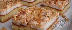 Recept Neodolatelný ŽENSKÝ ROZMAR Nutella, French Toast, Pie, Breakfast, Bread Baking, Meat, Top Recipes, Oven, Dessert Ideas