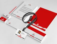 "Check out new work on my @Behance portfolio: ""Corporate Identity"" http://be.net/gallery/44415567/Corporate-Identity"